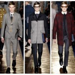 Recap | Paris Menswear Fashion Week FW1314 (Day 1 & 2)