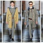 Recap | New York Fashion Week FW1314