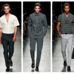 Recap: Milan Fashion Week Day 2