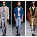 Recap: Milan Fashion Week Day 1