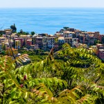 Cinque Terre: I found true paradise (Part One)