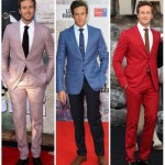 Armie Hammer Red-Carpet: Love, Hate or Indifference?