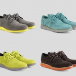 Cole Haan LunarGrand: The Very Grand Wingtips