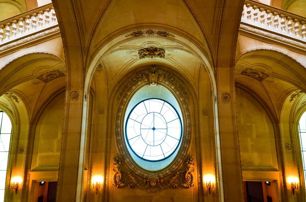 louvre architectural layout, confused dasher, paris 5 day trip report, what to do and what to see in paris in 5 days, things to do on a last day in paris, the beauty of Rue de Rivoli, Musee de louvre