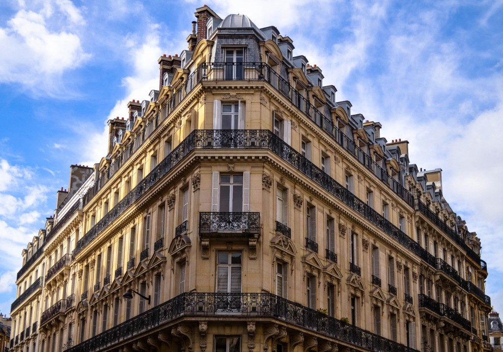 confused dasher, paris 5 day trip report, what to do and what to see in paris in 5 days, things to do on a last day in paris, the beauty of Rue de Rivoli