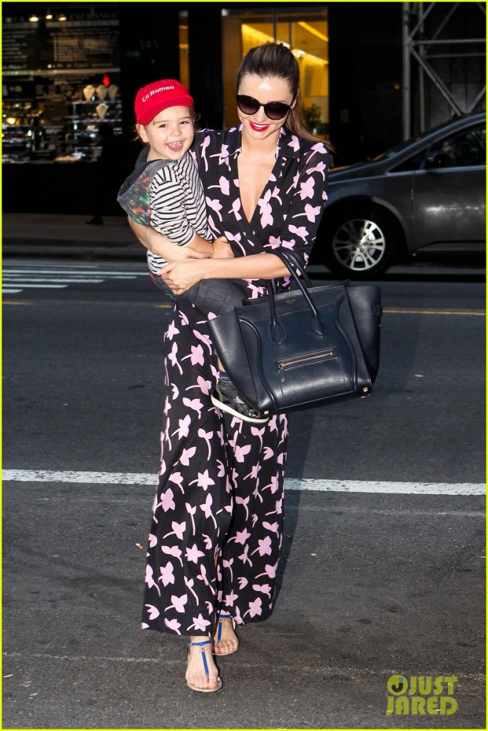 orlando bloom fashion style shoes, mirandar kerr sense of style, flynn is the most adorable baby, orlando bloom sense of style
