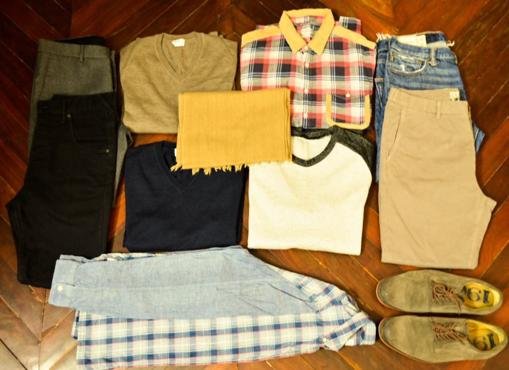 saving money for your europe trip, packing for ryan air carry-on baggage