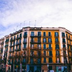 10 reasons why I'm crazy about Barcelona. Number 10 is a shitty one  (Part 2)