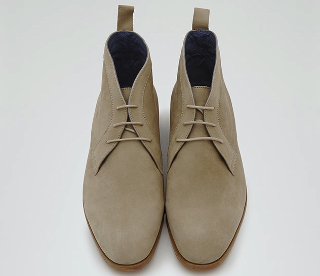 confused dasher, reiss chapman oatmeal lace chukka boots, the best leather chukka boots for men, how to wear chukka boots