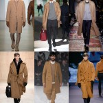 Trend Hunting #2: 50 Shades of Brown