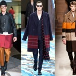 Trend Hunting #3: Le statement coats