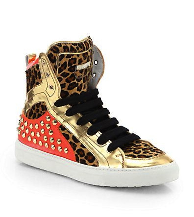 dsquared-leopard-print-pony-hair-studded-high-top-sneakers-sakscom-1393569322_b