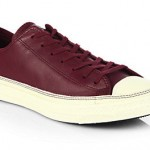 Converse Craft Leather Sneakers: Fashion Meets Function