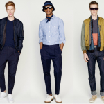 Top 5 Looks To Steal from J Crew Next Spring/Summer Season