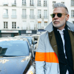 Style Inspiration #3: Nick Wooster