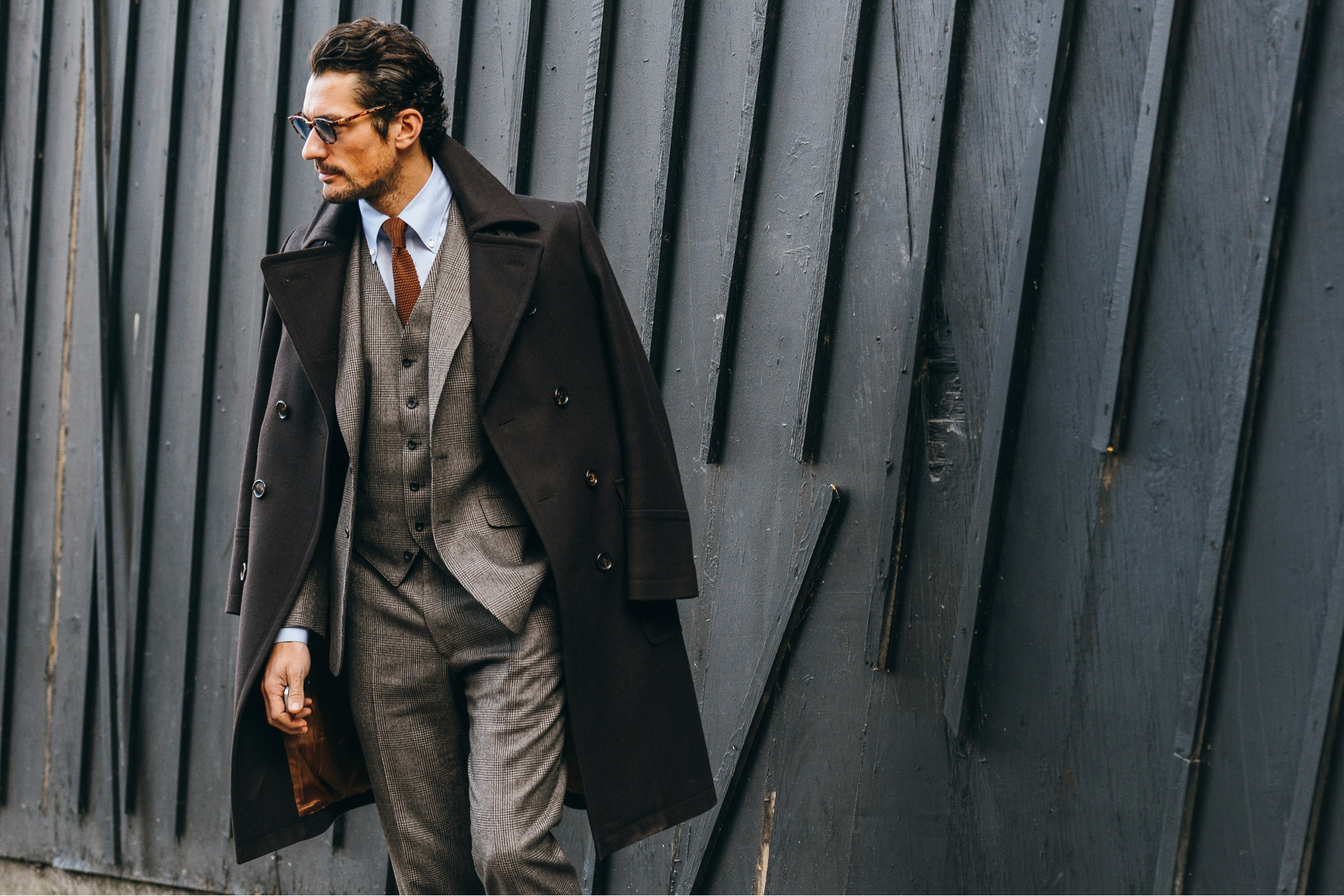 7de2e92d416be Style Inspiration #7: Milan Vukmirovic | The Confused Dasher