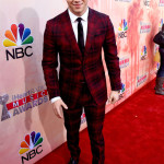 Nailed It: Nick Jonas at iHeartRadio and Kids' Choice Awards