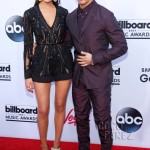 WTF Alert: Nick Jonas in Kenzo at 2015 Billboard Music Awards