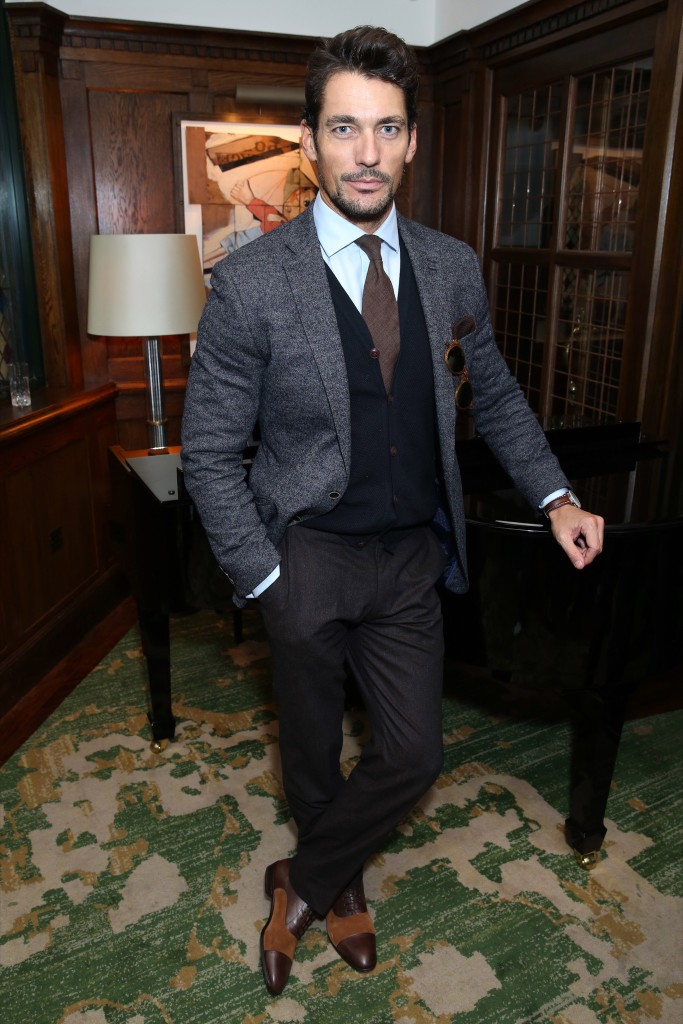tommy-hilfiger-london-collections-men-dinner-party-061515-01