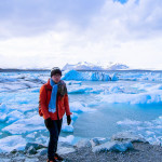 Two Day-Trips You Absolutely Must Do in Iceland