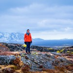 Don't Be Afraid of These 3 Touristy Attractions in Iceland