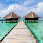 10 Practical Tips for Traveling the Maldives Independently