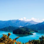 Spectacular Queen Charlotte Track Day Walk from Picton