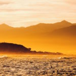 3 Lovely Things to Do in Kaikoura. 2 of Them Are Free!