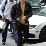 The Recent Sartorial Hits and Misses of Nick Jonas