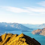 What Made Me Fall In Love with Wanaka